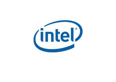 Intel Resource Library