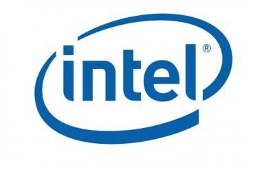 Intel Memory and Storage Specialist