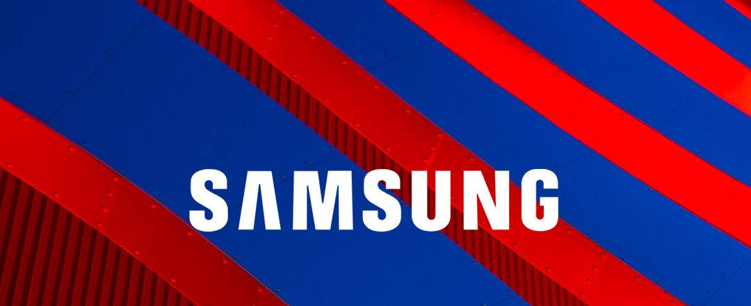 Samsung Semiconductor driving data centre performance
