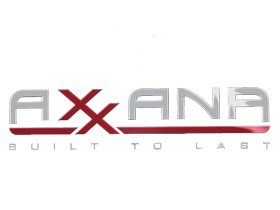 Axanna Resources