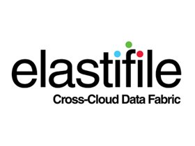 Elastifile Resources