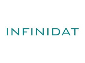 Infinidat Resources