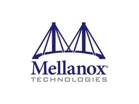Mellanox Resources