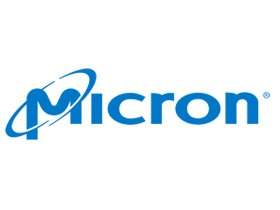 Micron Resource Library