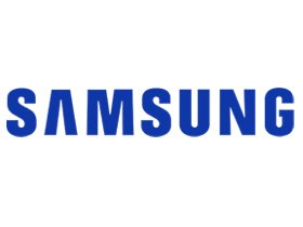 Samsung Resources