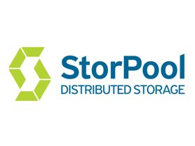 StorPool Resources