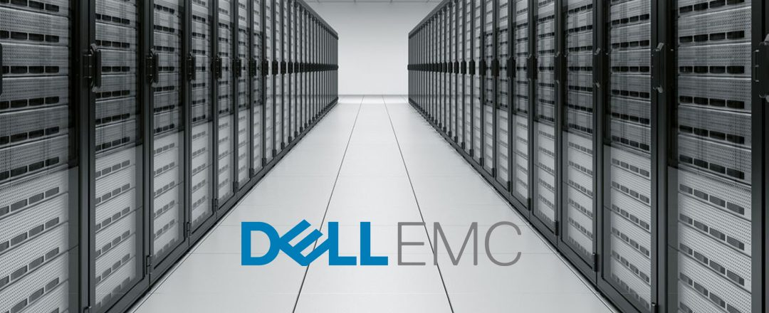 M2M Recognised as one of Dell EMC's Top 40 Global Partners
